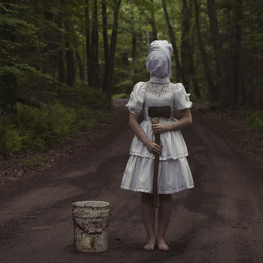 creepy-ghostly-photography-christopher-ryan-mckenney-6