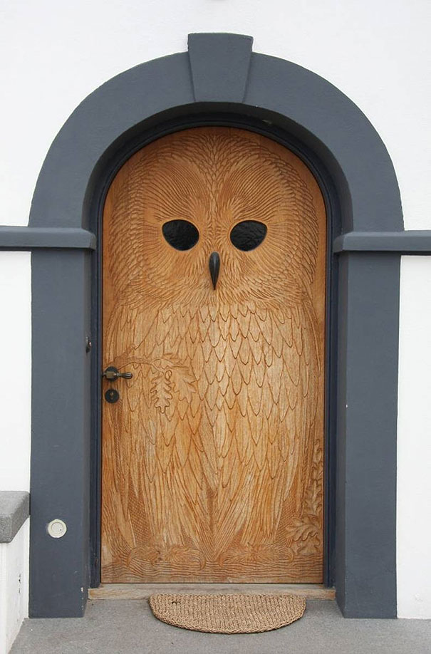 doors-door-decorations-exterior-design-art-12