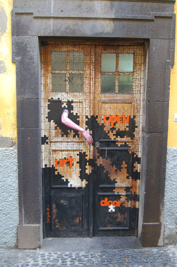 doors-door-decorations-exterior-design-art-27