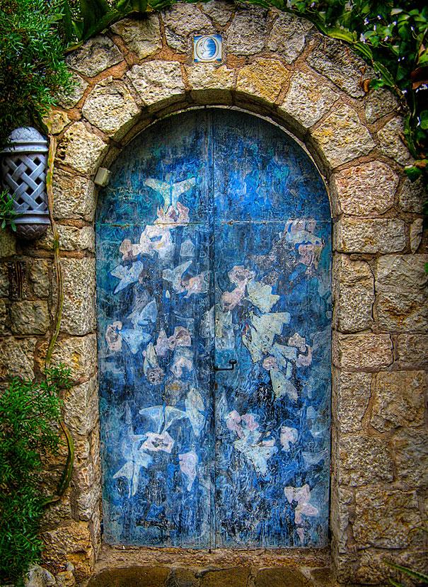 doors-door-decorations-exterior-design-art-5