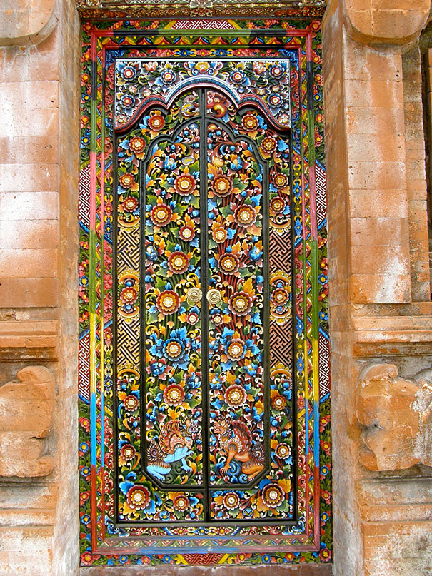doors-door-decorations-exterior-design-art-8