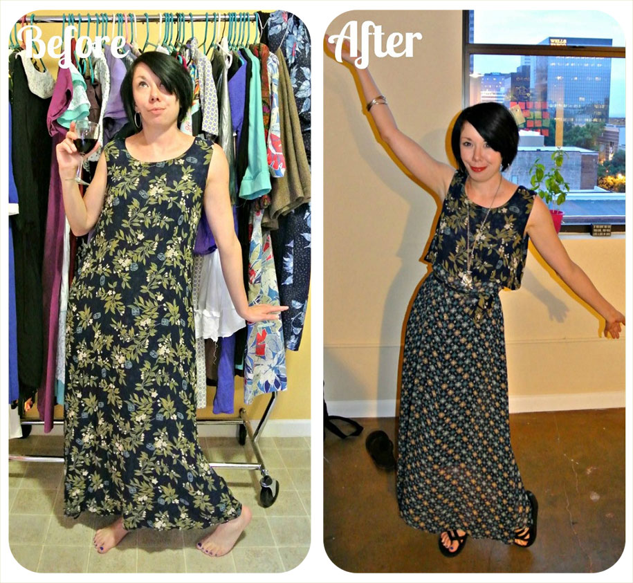 eco-fashion-design-refashionista-jillian-owens-1
