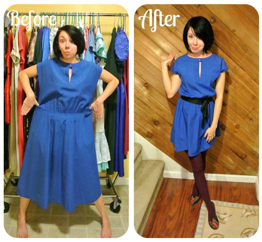 eco-fashion-design-refashionista-jillian-owens-10