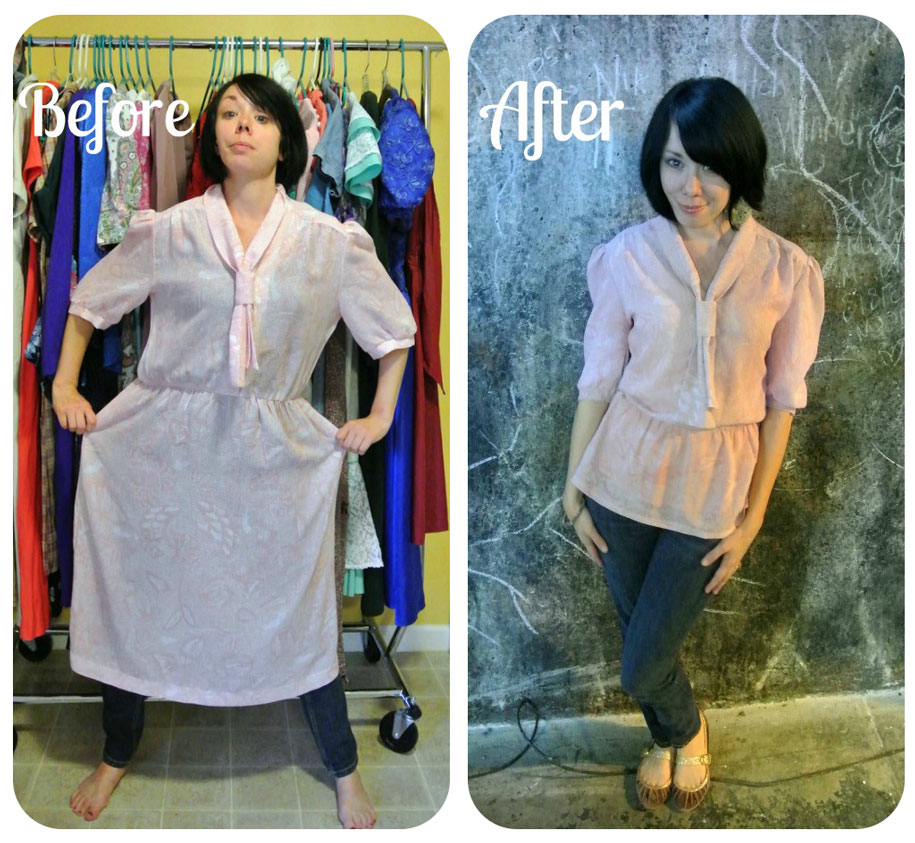 eco-fashion-design-refashionista-jillian-owens-11