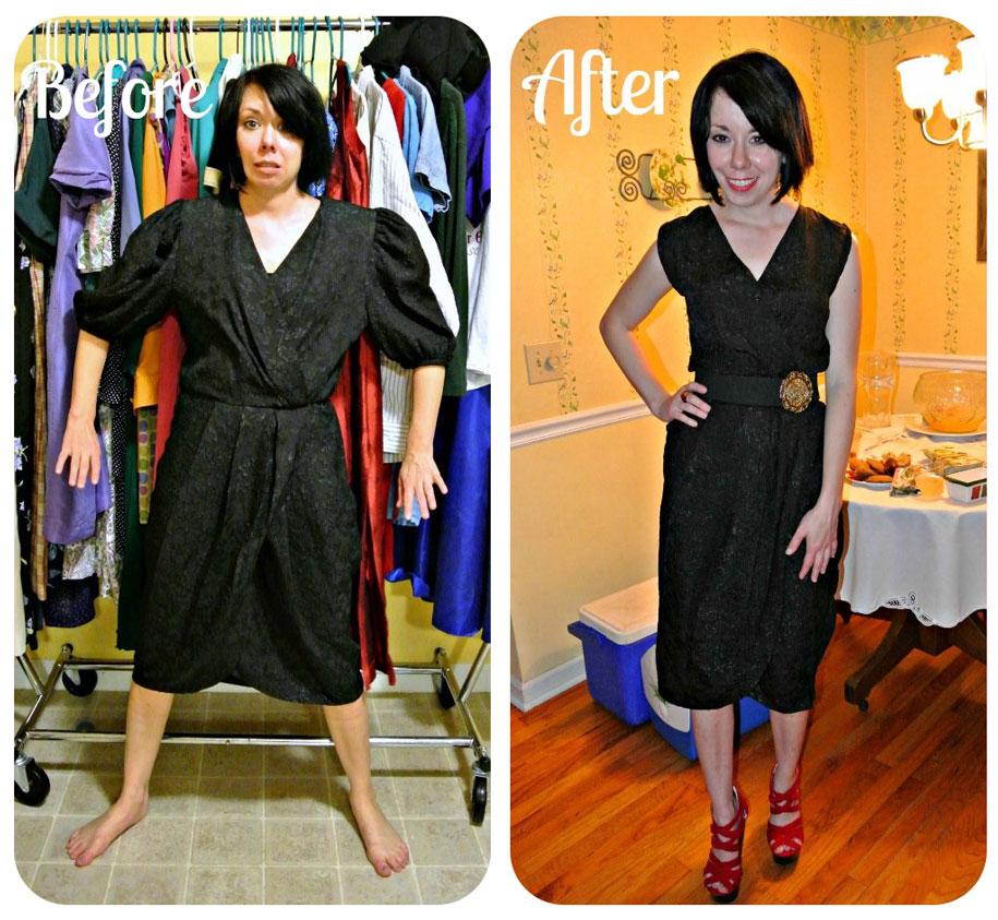 eco-fashion-design-refashionista-jillian-owens-14