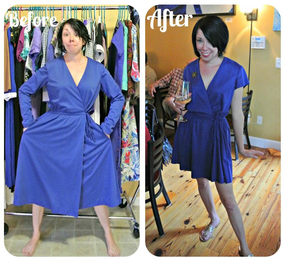 eco-fashion-design-refashionista-jillian-owens-16