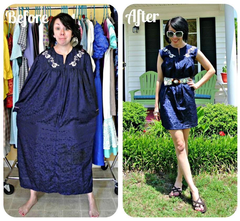 eco-fashion-design-refashionista-jillian-owens-7