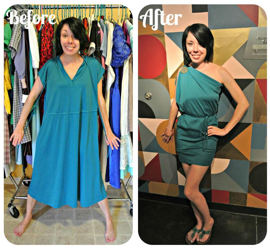 eco-fashion-design-refashionista-jillian-owens-8