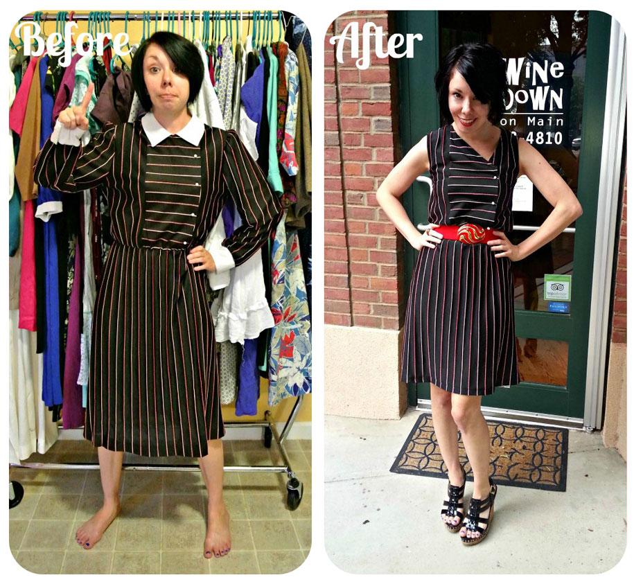 eco-fashion-design-refashionista-jillian-owens-9