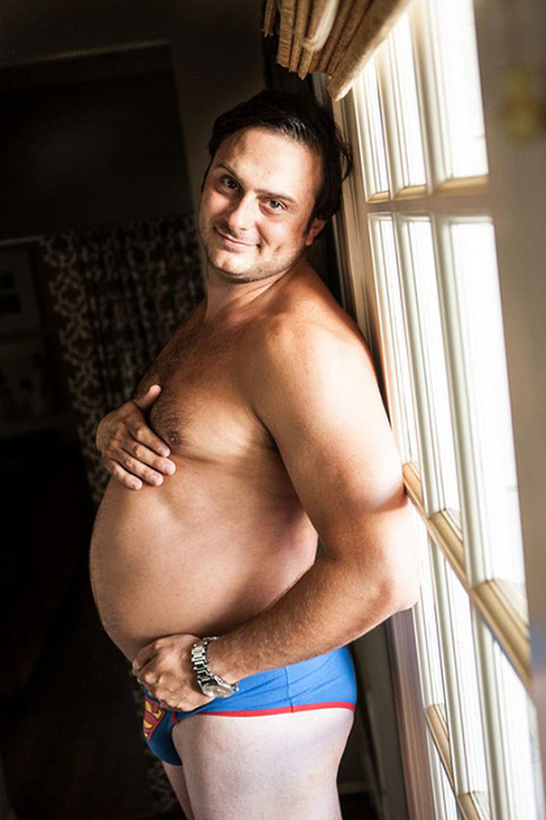 father-maternity-photos-funny-photography-4