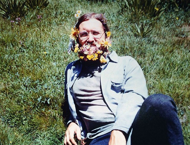flower-beards-hipster-trend-1