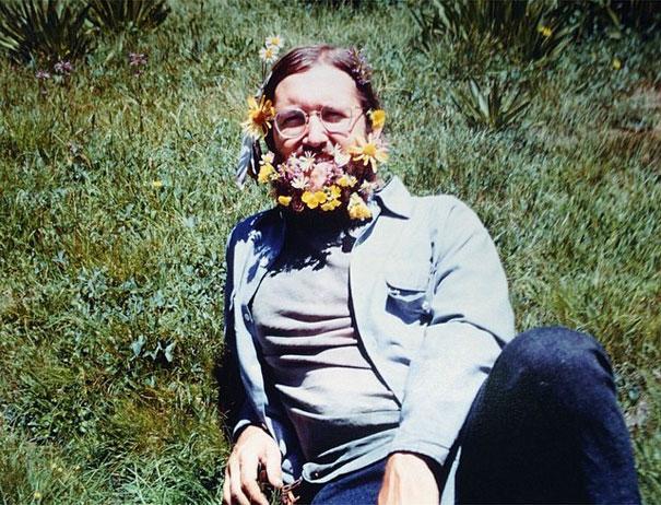 flower-beards-hipster-trend-1