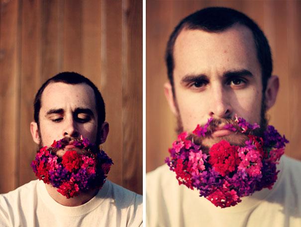 flower-beards-hipster-trend-10