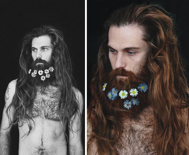 flower-beards-hipster-trend-13