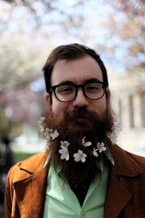 flower-beards-hipster-trend-14