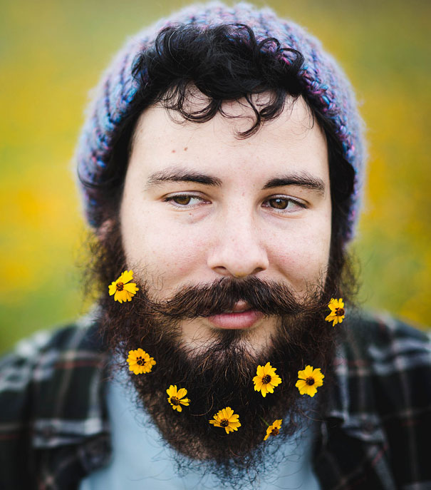 flower-beards-hipster-trend-16