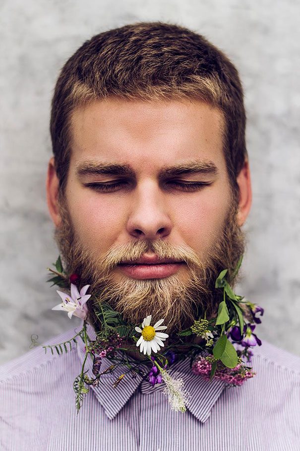 flower-beards-hipster-trend-18