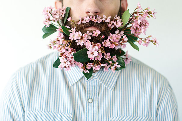 flower-beards-hipster-trend-19