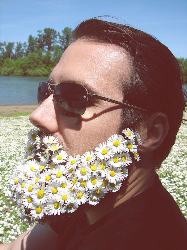 flower-beards-hipster-trend-2