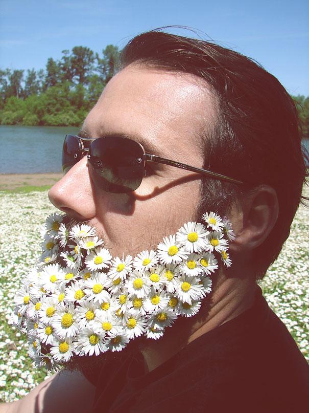 flower-beards-hipster-trend-2