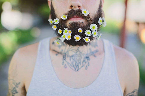 flower-beards-hipster-trend-20