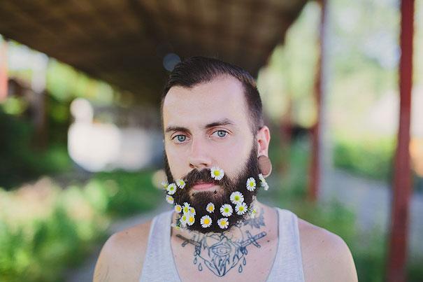 flower-beards-hipster-trend-21