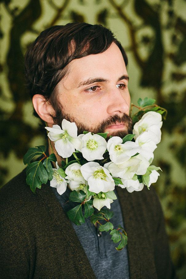 flower-beards-hipster-trend-24