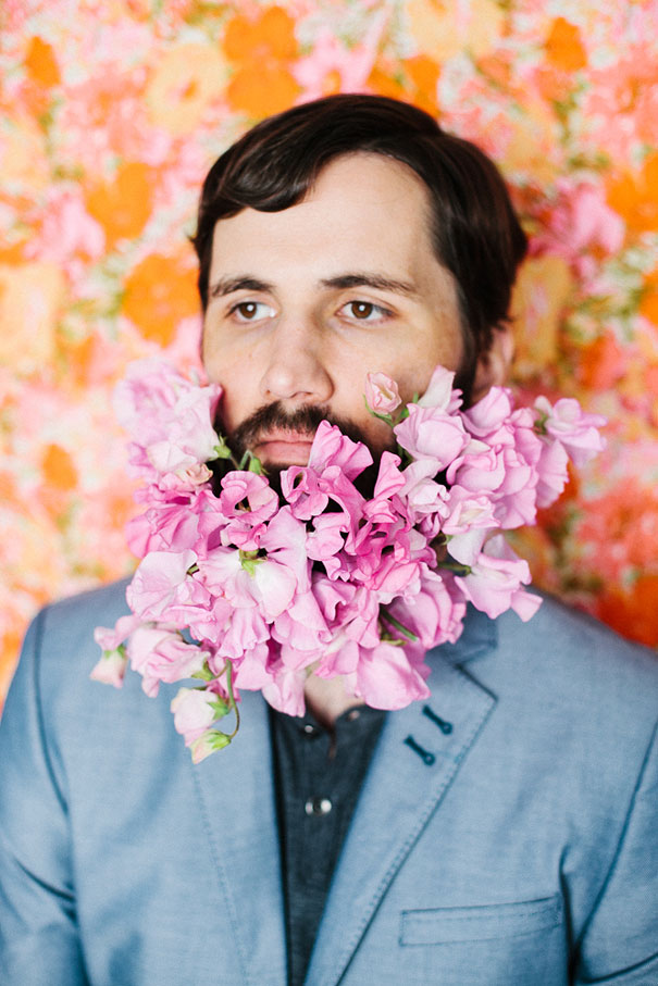 flower-beards-hipster-trend-25