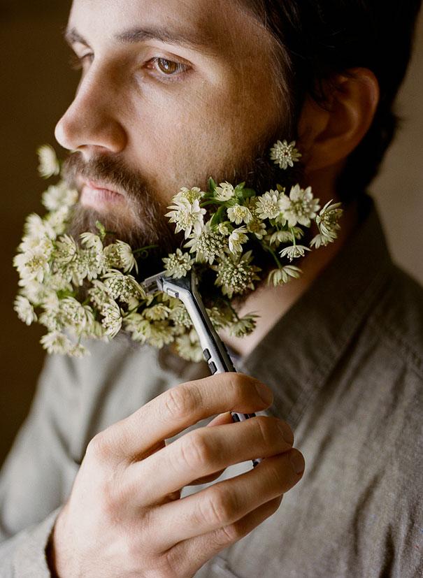 flower-beards-hipster-trend-26