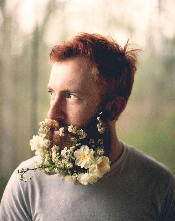 flower-beards-hipster-trend-27