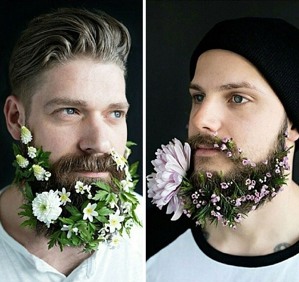 flower-beards-hipster-trend-28
