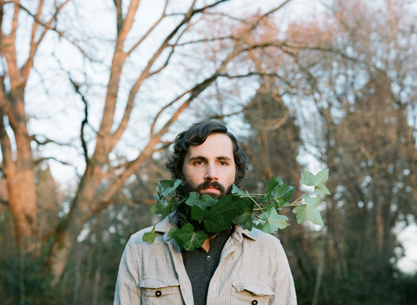 flower-beards-hipster-trend-4