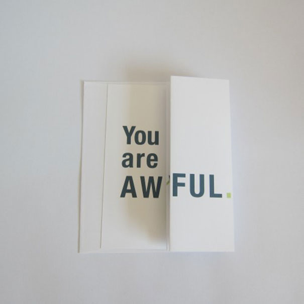 funny-foldout-greeting-cards-finchandhare-25