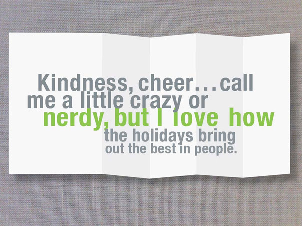 funny-foldout-greeting-cards-finchandhare-5