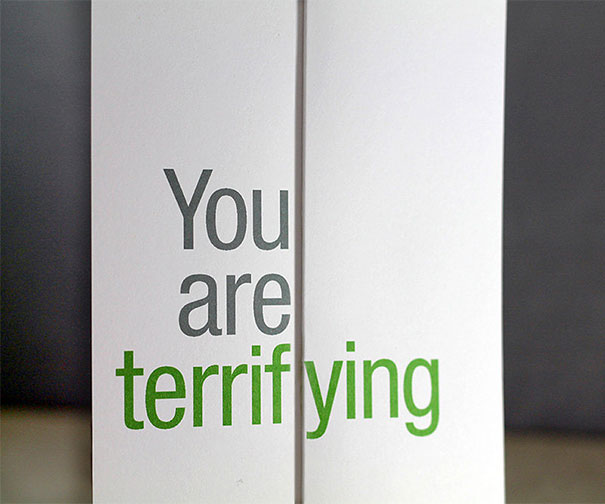 funny-foldout-greeting-cards-finchandhare-7