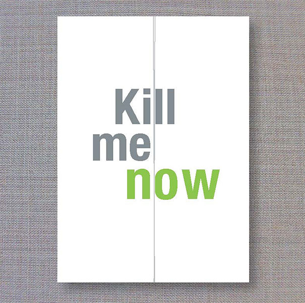 funny-foldout-greeting-cards-finchandhare-8