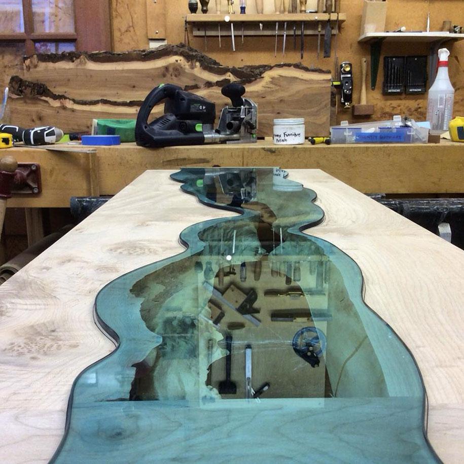 furniture-design-glass-wood-table-topography-greg-klassen-12