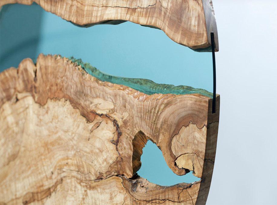 furniture-design-glass-wood-table-topography-greg-klassen-7