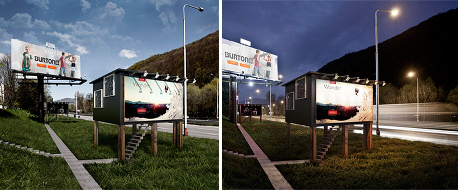 homeless-people-billboard-houses-project-gregory-5