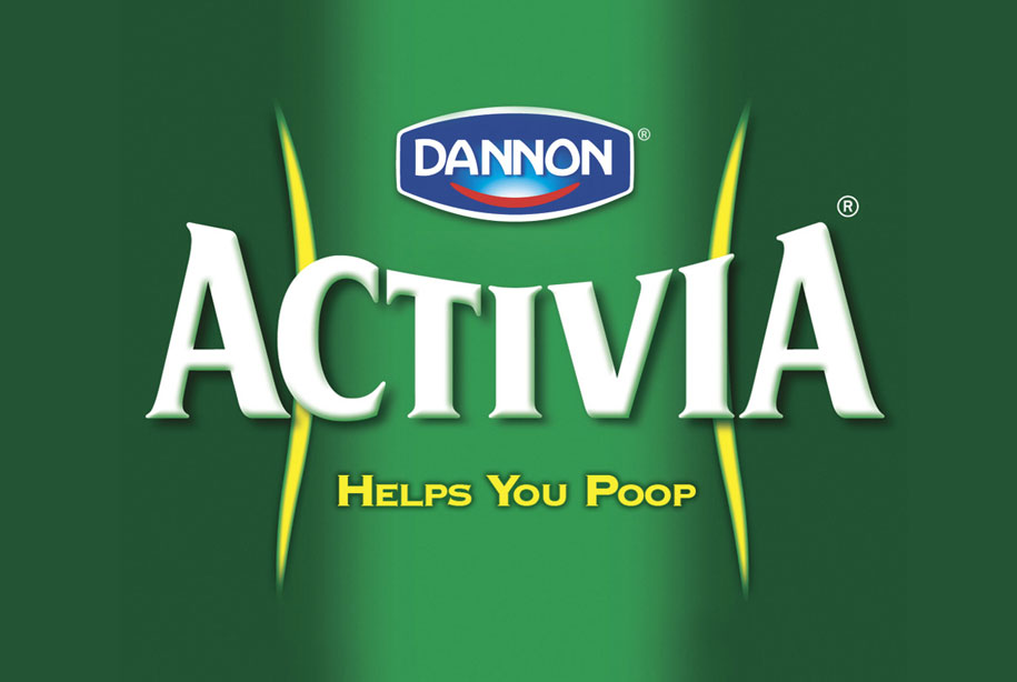 honest-slogans-brands-clif-dickens-48