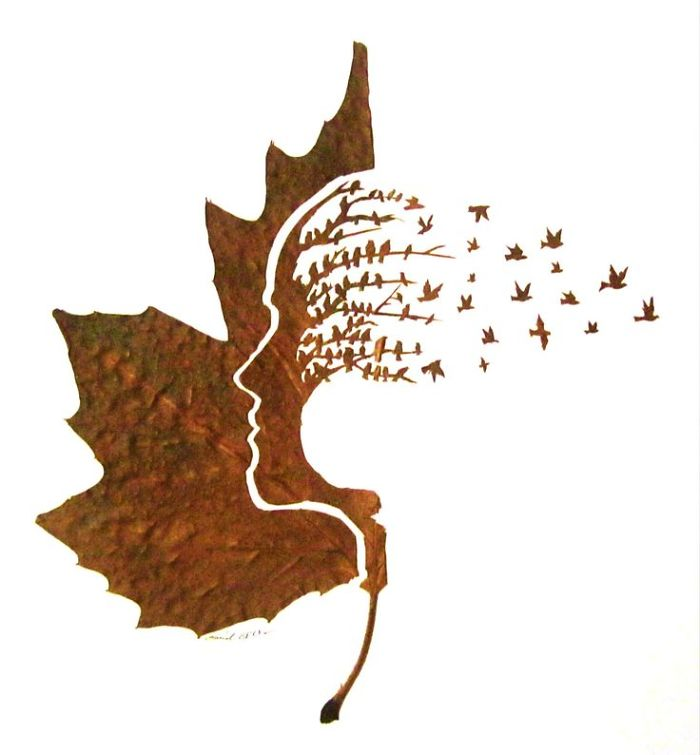 intricate-leaf-cuttings-omid-asadi-1