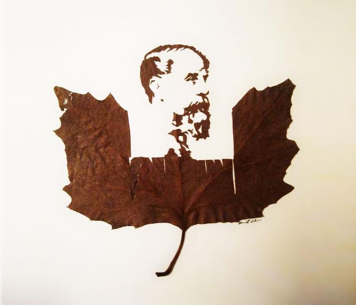 intricate-leaf-cuttings-omid-asadi-12