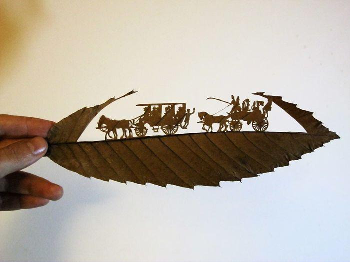 intricate-leaf-cuttings-omid-asadi-15