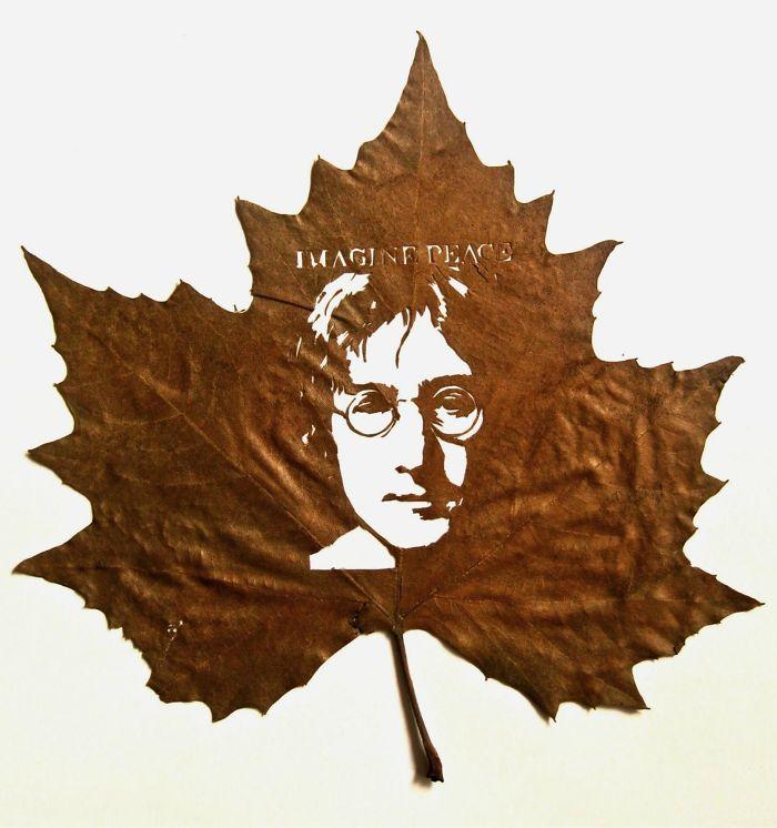 intricate-leaf-cuttings-omid-asadi-16