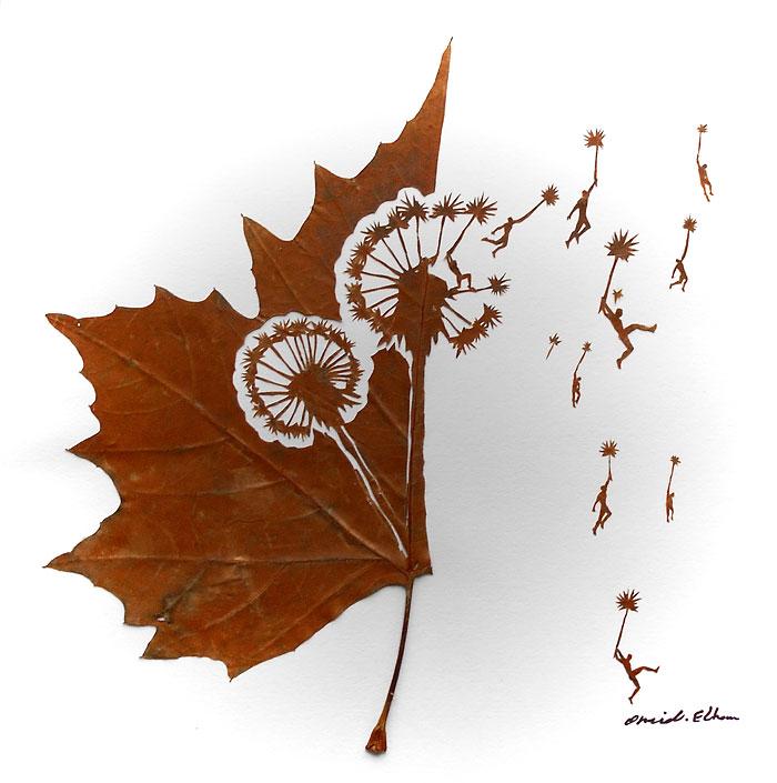 intricate-leaf-cuttings-omid-asadi-2