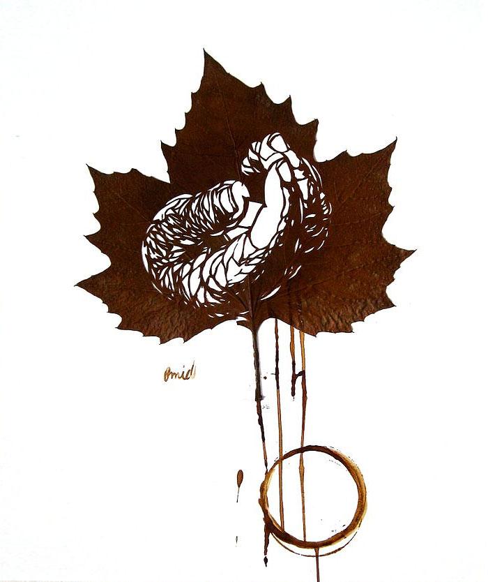 intricate-leaf-cuttings-omid-asadi-3