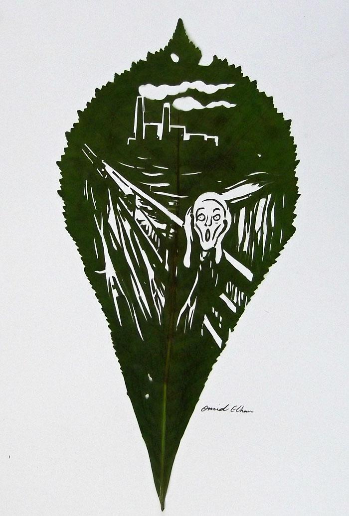 intricate-leaf-cuttings-omid-asadi-4