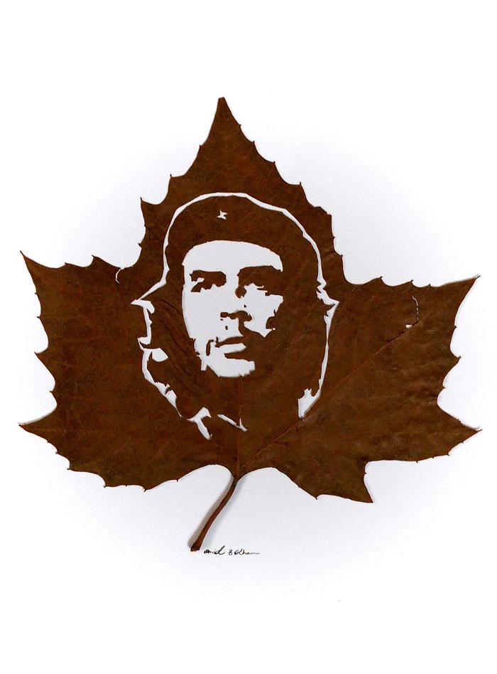 intricate-leaf-cuttings-omid-asadi-9