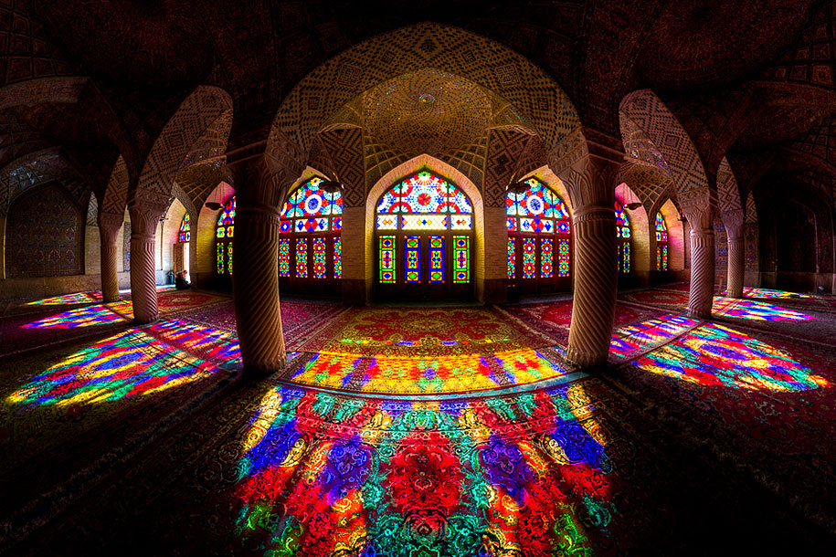 iran-mosque-architecture-photography-mohammad-domiri-10