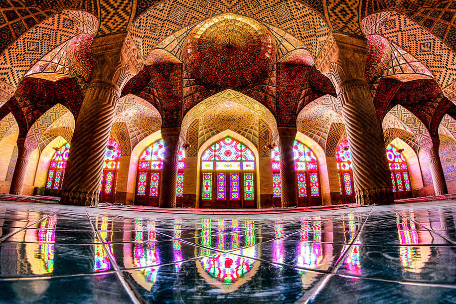 iran-mosque-architecture-photography-mohammad-domiri-12
